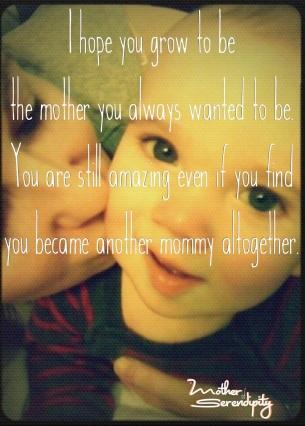 www.motherofserendipity.blogspot.com