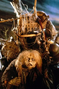 junk-lady-from-labyrinth